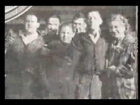 ATU 1930s