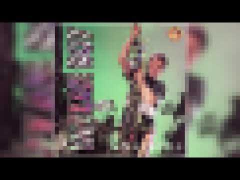 Tarzan Boy - Promienie [8-bit Polo]