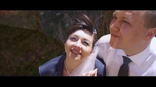 Свадьба Алексея и Елены 26 04 2014