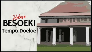 Video Besoeki tempo doeloe download MP3, 3GP, MP4, WEBM, AVI, FLV Desember 2017