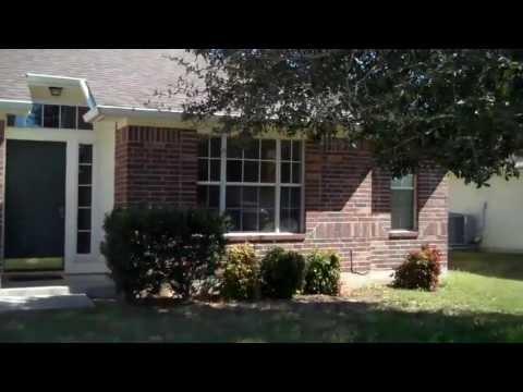 120 Edison Drive Hutto, TX - For Sale