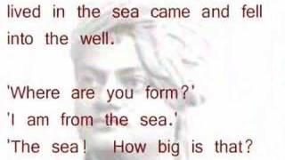 Swami Vivekananda Chicago Speech -  Why we disagree