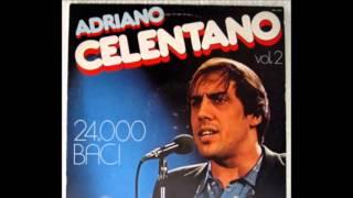 Adriano Celentano - Ադրիանո Չելենտանո