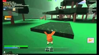 Roblox: Digimon em Roblox onde T2 encontrar mokomon PAB