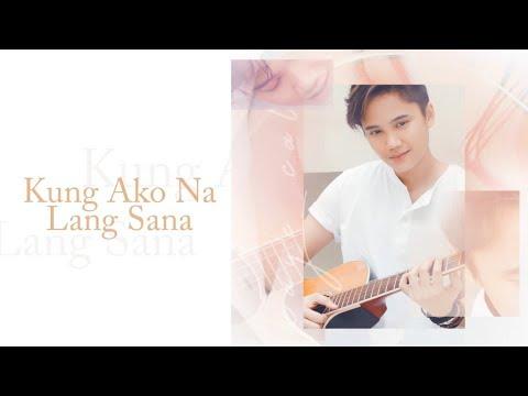 ako na lang Mix - ako na lang by zia quizon (official music video) youtube yeng constantino - pag-ibig (official music video) - duration: 5:51 yeng constantino 20,912,805 views.