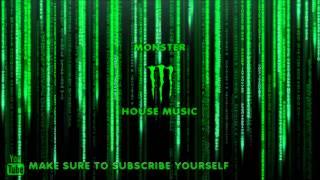 Denzal Park - Supersonic ( Original Mix )
