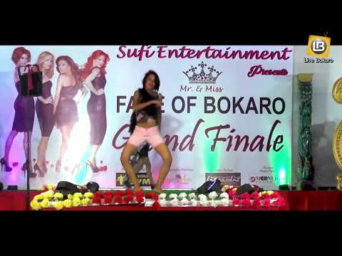 Unlimited Dance ☻☻ 1 to 1 dance ☻☻ Exclusiv Dance by Bokaro girls