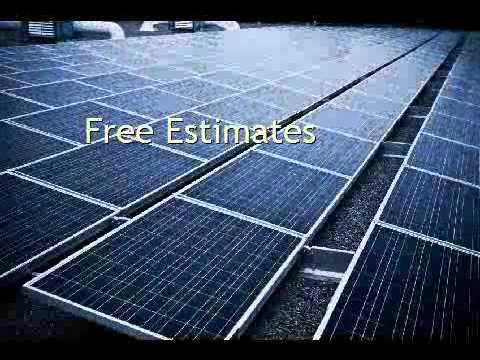 Solar Company Hazlet Nj Solar Installation Hazlet Nj