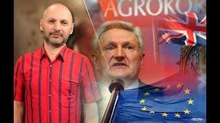 INTERVJU Domagoj Margetić II DIO Šta se krije iza