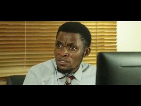 "Video (skit): Mark Angel Comedy – PenOp ""Emanuella you took my future"""