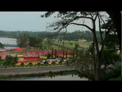 Port Blair Town