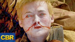 The 15 Most Satisfying Game Of Thrones Moments