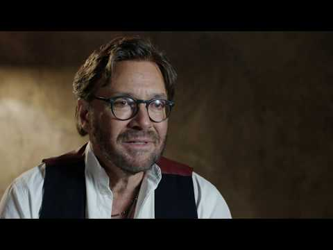 """Al Di Meola - Track-by-Track Interview """"Ava's Dream Sequence Lullaby"""" - New album """"OPUS"""" out now!"""