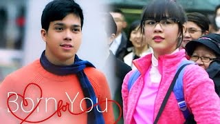 Born For You: The Red String | Full Episode 1