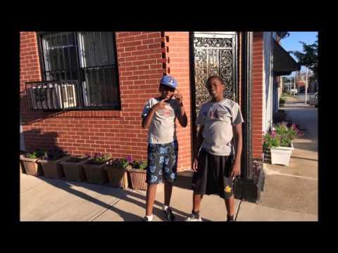 Collington Progress Video   October 2016