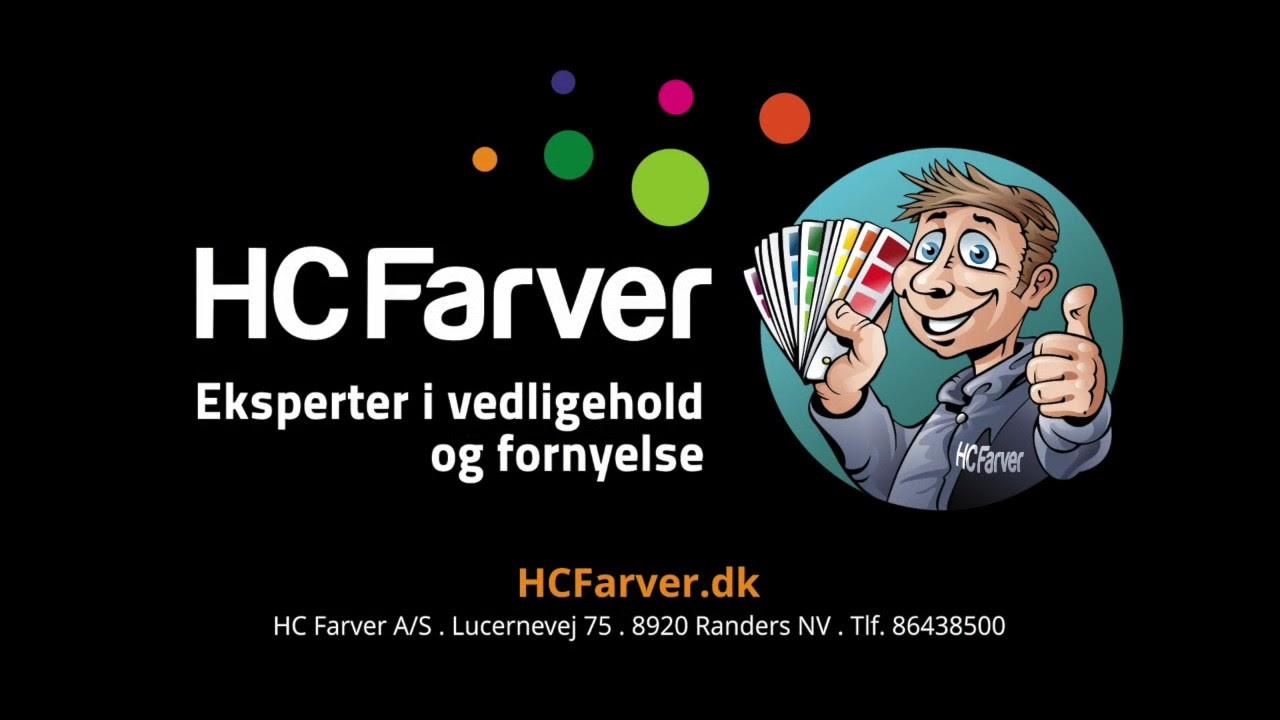 Fantastisk Fjern grønne belægninger - Proff fliserenser til udlejning. - YouTube YF62