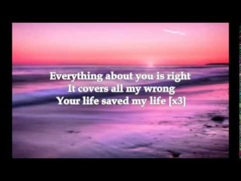 Happy- Tasha Cobbs LYRICS