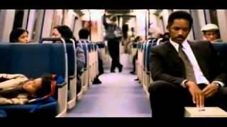 Alcanza tus Sueños - Nunca te des por vencido - [Videos de Motivacion] .mp4