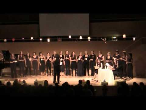 Concert de Nadal 2014 celebrat a ESPAICAIXA Gironaиз YouTube · Длительность: 1 час14 мин38 с