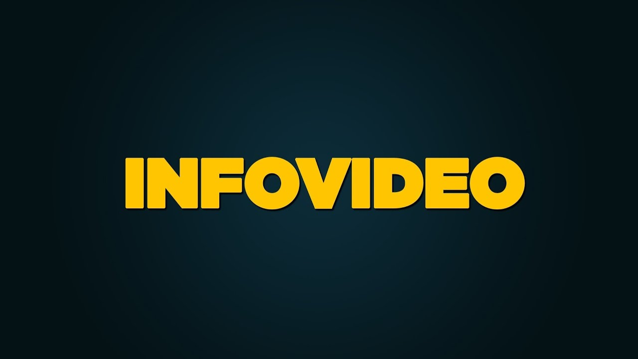 info-video  thumbnail-uri la videoclipuri