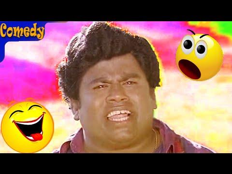 கவுண்டமணி செந்தில் லவ் பண்ணும்  காமெடி| Tamil Comedy Scenes | Senthil Goundamani Comedy