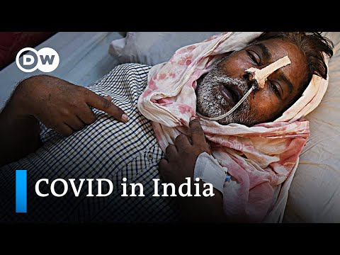 Download Underreported cases and a spreading Delta variant: Is India opening up too soon? | COVID-19 Special