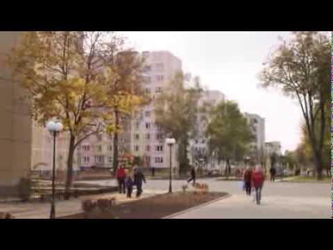 Секс знакомства в городе Выкса - Знакомства объявления бдсм