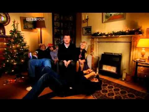 Screenwipe Christmas Special 2006 (P3)