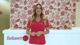 Conheça a Franquia Fiolaser Spa