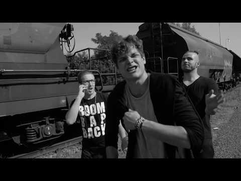LOGA - EXTRÉMNÍ PÍČOVINA ( feat - štěPÁN & Ra-Dex / prod. BETTSKY / WANTEJK VID)