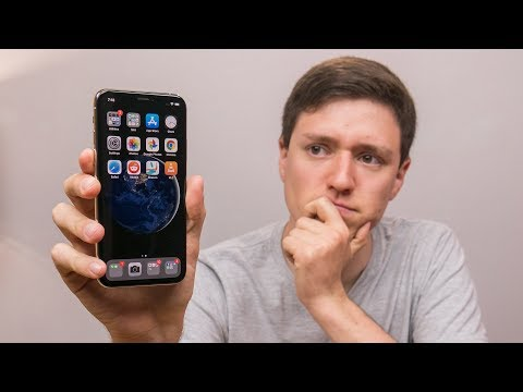 ¿Acaban de humillar a Apple?