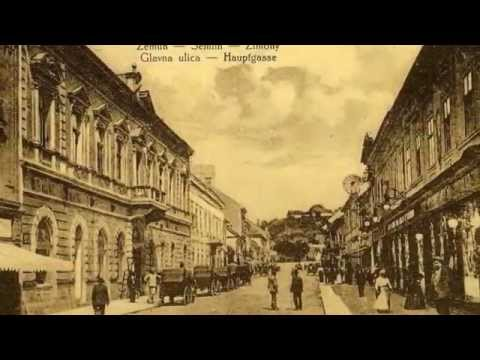 Istorija mog mesta - Zemun
