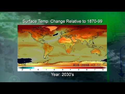 Understanding Climate Models