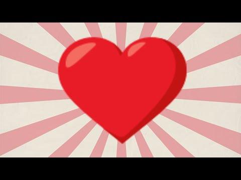 #6 Love