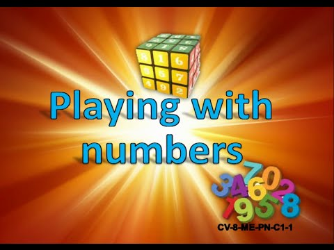 Image result for playing with maths