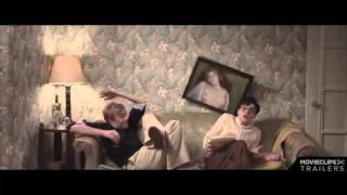 Трейлер №2 фильма «Убей своих любимых»