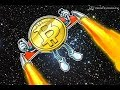 Bitcoin 2019: Assessing Bitcoin's Strengths and Weaknesses ...
