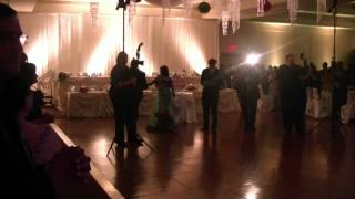 Huge Indian Wedding Weekend - Cleveland Ohio - August 10TH and 11TH 2012