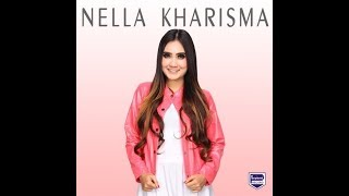 Download Mp3 No Vocal Kau Tercipta Bukan Untukku - Nella Kharisma  Video Lyrik Karaoke