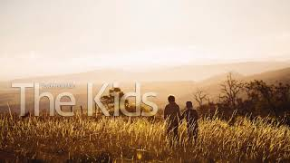 The Kids - Royalty Free Music [No Copyright]