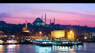 احلى اغنية تركية لاتتركني وتذهب ❤❤
