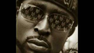 Young Buck -The Morning Paper