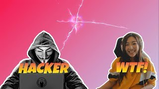 Hacker in Fortnite Kills Janet Rose | Pokimane Teaches Markiplier How To YEET ! *FUNNY* EPIC Moments
