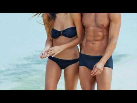 Bikini Wax Clearwater Beach Dunedin Tampa Bay area, full body wax eyebrows legs