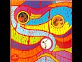Thumbnail for Albert Ayler – In Greenwich Village (1967 - Live Album)