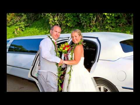 WEDDING LIMO SERVICE IN PORT WASHINGTON NY