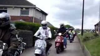 cleckhuddersfax rideout