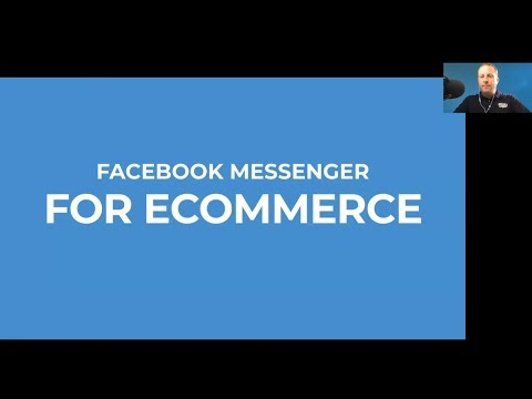 How to Use Facebook Messenger to Get Leads and Sales