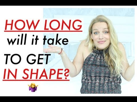 how-long-will-it-take-to-get-in-shape??-|-tracy-campoli-|-how-long-to-see-results