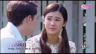 បេះដូងប្ញស្យា 10 thai movie khmer dub besdong reu sya 2016 thai ch3 lakorn